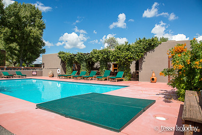 Cibola Creek Ranch-5562