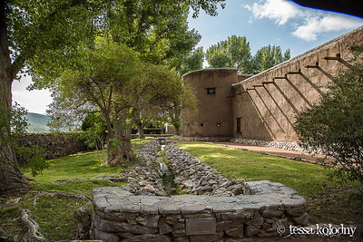 Cibola Creek Ranch-5535