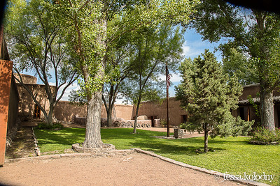 Cibola Creek Ranch-5537
