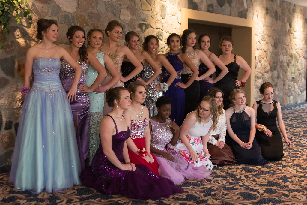 Clare Prom Dress_Prom Dresses_dressesss