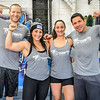 """CFPC In-House Competition -- Additional photos available @ <a href=""""http://www.superclearyphoto.com/event/CrossFit-Port-Chester-In-House"""">http://www.superclearyphoto.com/event/CrossFit-Port-Chester-In-House</a>"""