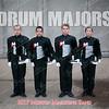 28 Drum Major serious