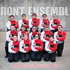 11 Front Ensemble Smile