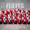 23 Flutes serious