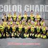 25 guard