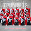 08 Trumpets Serious