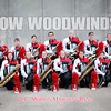 15 Low Woodwinds Smile