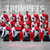 07 Trumpets Smile