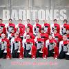 03 Baritones Smile