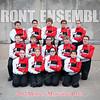 12 Front Ensemble Serious