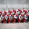 16 Low Woodwinds Serious