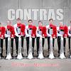 02 Contra Serious