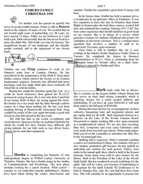 1990 Christmas_Page_1
