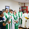 Closing of The Holy Door 2016