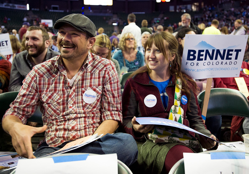 0416 NWS CODemConvention_3-mb