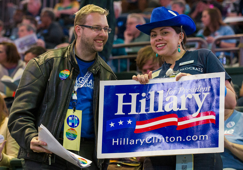 0416 NWS CODemConvention_8-mb
