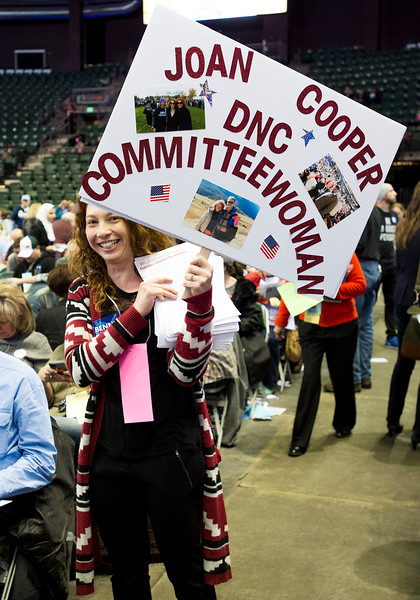 0416 NWS CODemConvention_14-mb