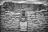 Far view sites Mesa Verde