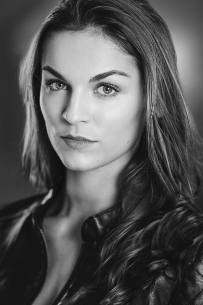 Chloe Higham-Smith headshot by Greg Veit_105-Edit-2