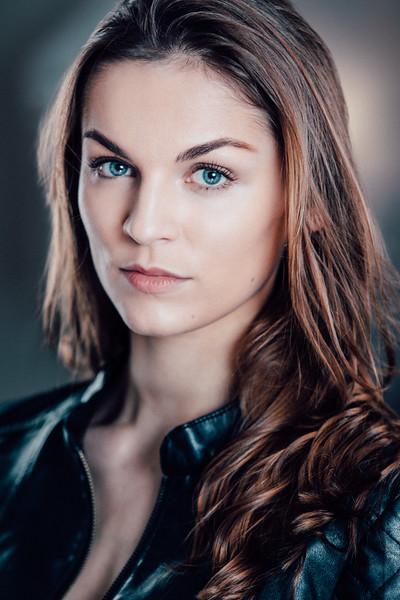 Chloe Higham-Smith headshot by Greg Veit_105-Edit-3