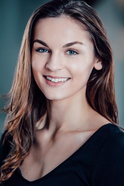 Chloe Higham-Smith headshot by Greg Veit_84-Edit-2