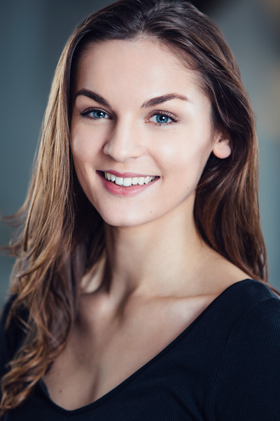 Chloe Higham-Smith headshot by Greg Veit_84-Edit