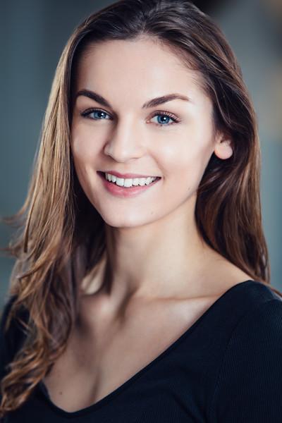 Chloe Higham-Smith headshot by Greg Veit_84-Edit