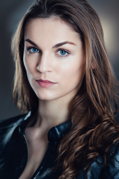 Chloe Higham-Smith headshot by Greg Veit_105-Edit