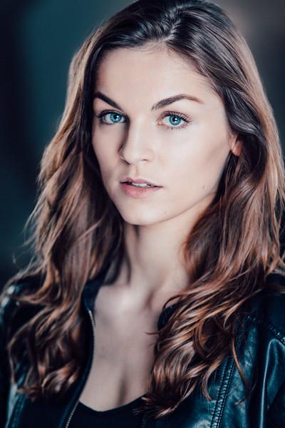 Chloe Higham-Smith headshot by Greg Veit_110-Edit-3
