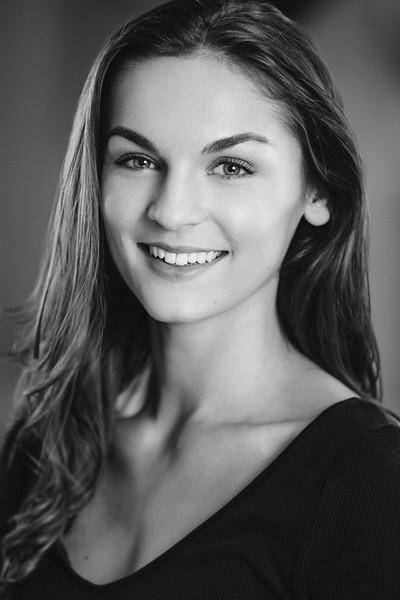 Chloe Higham-Smith headshot by Greg Veit_84-Edit-3