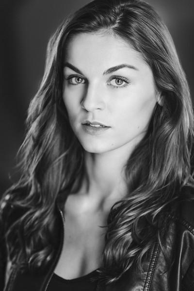 Chloe Higham-Smith headshot by Greg Veit_110-Edit-2