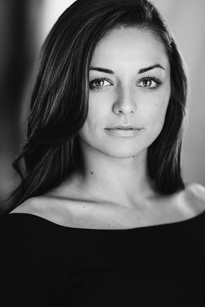 Kellie Gnauck headshot by Greg Veit_100-Edit-2