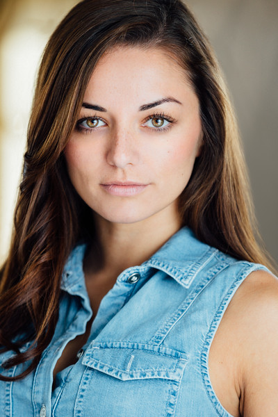 Kellie Gnauck headshot by Greg Veit_135-Edit