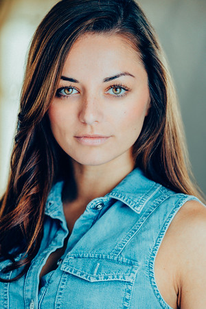 Kellie Gnauck headshot by Greg Veit_135-Edit-3