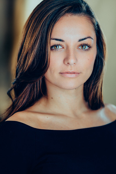 Kellie Gnauck headshot by Greg Veit_100-Edit-3