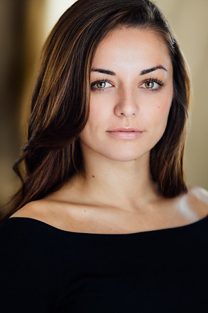 Kellie Gnauck headshot by Greg Veit_100-Edit