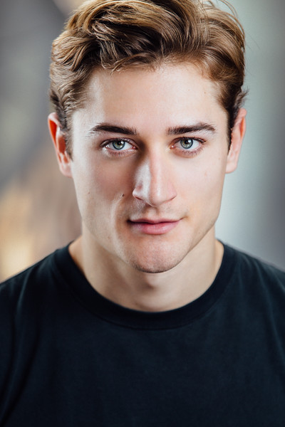 Rory Wilson headshot by Greg Veit_280-Edit
