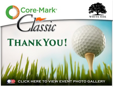 2016 Core-Mark Golf Classic NACS  Atlanta