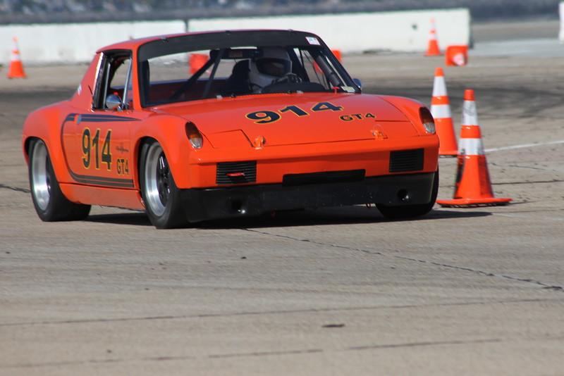 2016 Coronado Speed Festival 22235