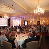 The Corporate Counsel Awards were held at the Myers Park Country Club on Wednesday evening with a sold out room of almost 300 guests.