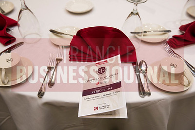 2016 Corporate Counsel Awards
