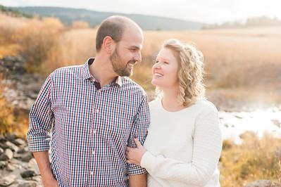2016 Couples