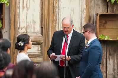 20160313-06-ceremony-57