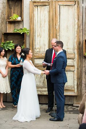 20160313-06-ceremony-75
