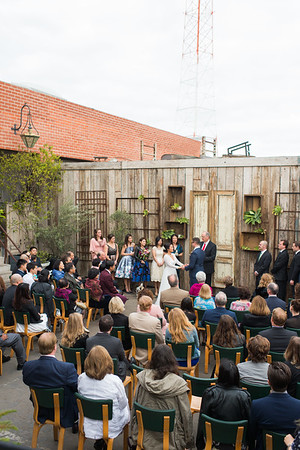 20160313-06-ceremony-66