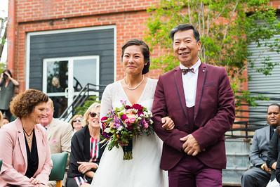 20160313-06-ceremony-52