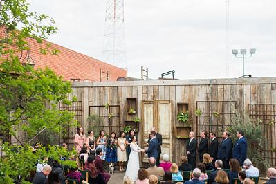 20160313-06-ceremony-59