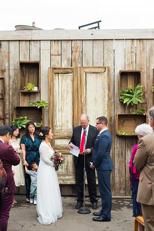 20160313-06-ceremony-56