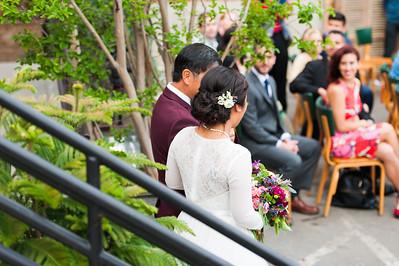 20160313-06-ceremony-43