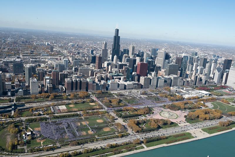 Copyright City of Chicago, 2016
